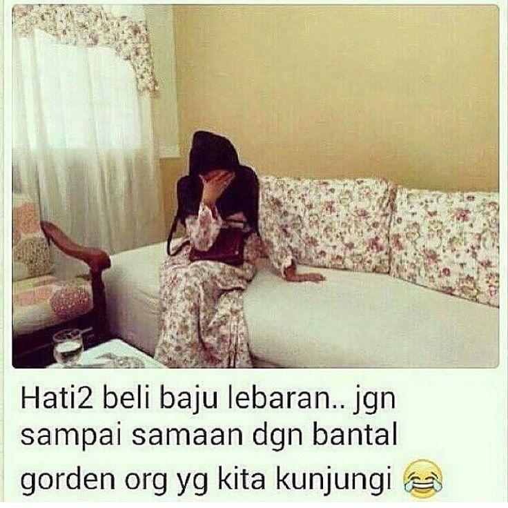 """11.2k Likes, 145 Comments - Dagelan Meme Humor Lucu Indo (@indowarkop) on Instagram: """"😂😂😂😂😂😂 . Add juga official line @indowarkop di line!!! Id line : @indowarkop (pakek @ ya! ) jamin…"""""""