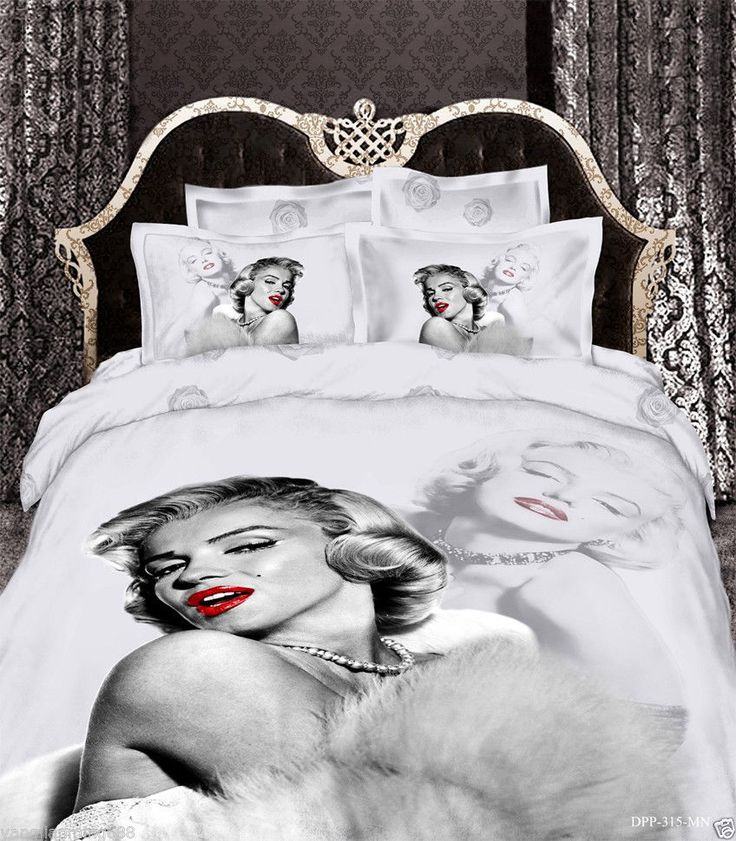 166 best decorating with Marilyn images on Pinterest