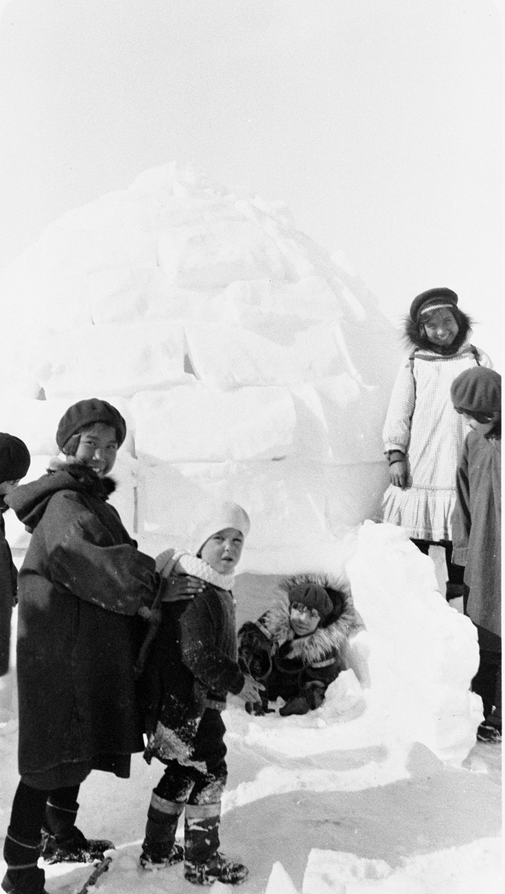 25 best inuit tribe project images on pinterest inuit art