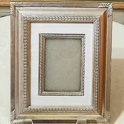 Pin On Frames