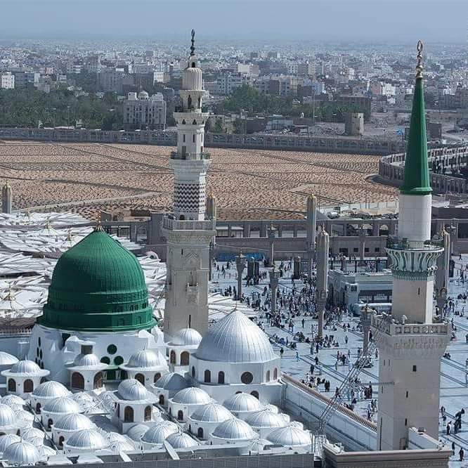 O Allah, Make My Best Day, The Day That I Meet You prophetpbuh. #madinah #Prophet #PBUH #umrah