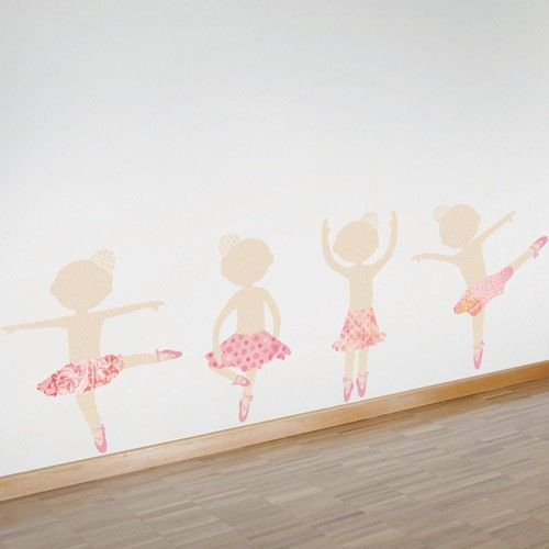 Baby Girl Rooms Little Girl Rooms Little Girls Baby Room Ballet Bedroom Bedroom Kids Kids Room Girl Bathrooms Girl Room Decor