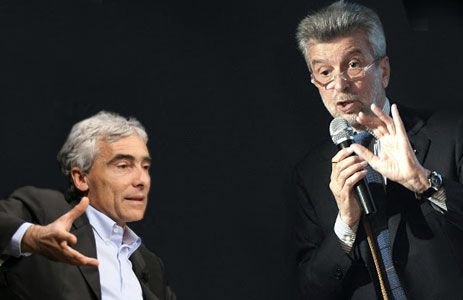Pensioni: Damiano contro Boeri accuse offensive al Parlamento