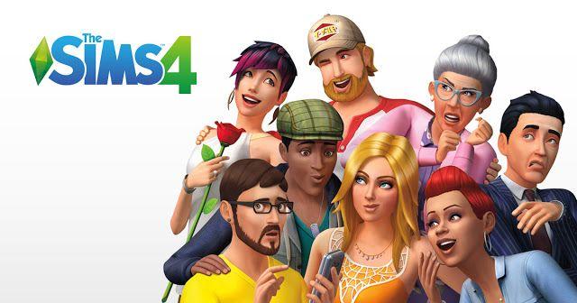 """EA anuncia que """"The Sims 4"""" llegará a consolas el 17 de noviembre   El día de ayer Electronic Arts Inc y Maxis anunciaron The Sims 4 el único juego de PC/Mac que celebra la creatividad inclusividad y la libertad de elección llegará a Xbox One y PlayStation 4 en todo el mundo a partir del 17 de noviembre. Desde la creación de Sims únicos y la construcción de casas increíbles para desarrollar las relaciones de Sim y la búsqueda de carreras The Sims 4 ofrece la misma conexión emocional de…"""
