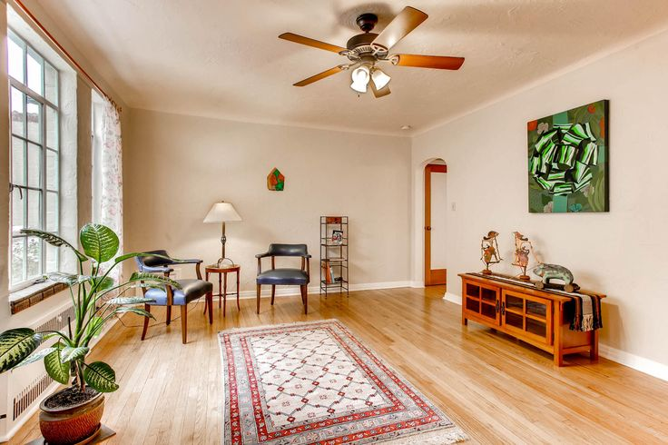 Photos, maps, description for 485 South Logan Street #5, Denver, CO. Search homes for sale, get school district and neighborhood info for Denver, CO on Trulia—Delightfully Smart Real Estate Search.