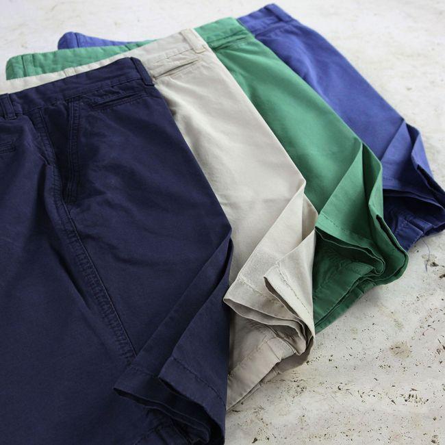 Daha çok renk daha çok moda..! #kip #summer #menfashion #moda #erkekmodasi #clothes #men #man #styles #color #colorful #moda #fashionable