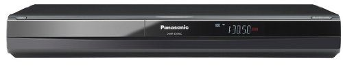 Panasonic DMR-EX96CEGK black has been published at http://www.discounted-home-cinema-tv-video.co.uk/panasonic-dmr-ex96cegk-black/