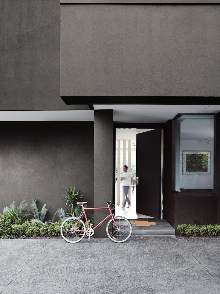Best 25 Dulux Timeless Ideas On Pinterest Dulux Exterior Paint Blue Lounge And Contemporary