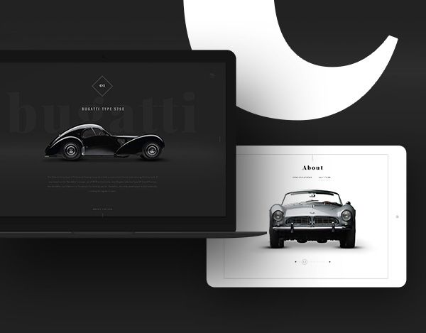 """Check out this @Behance project: """"cars"""" https://www.behance.net/gallery/46469527/cars"""