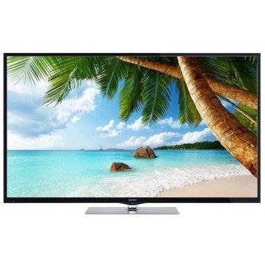 TV UHD 4K EDENWOOD ED5500UHD - Electro Dépôt