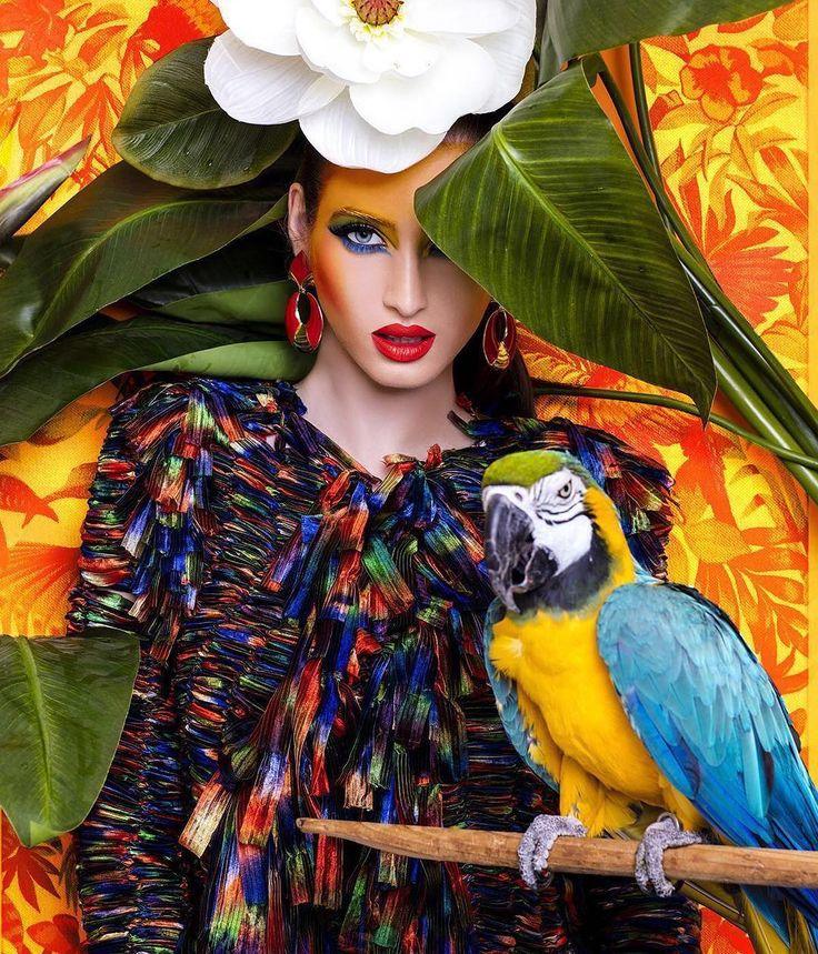 model : Roela Kaso