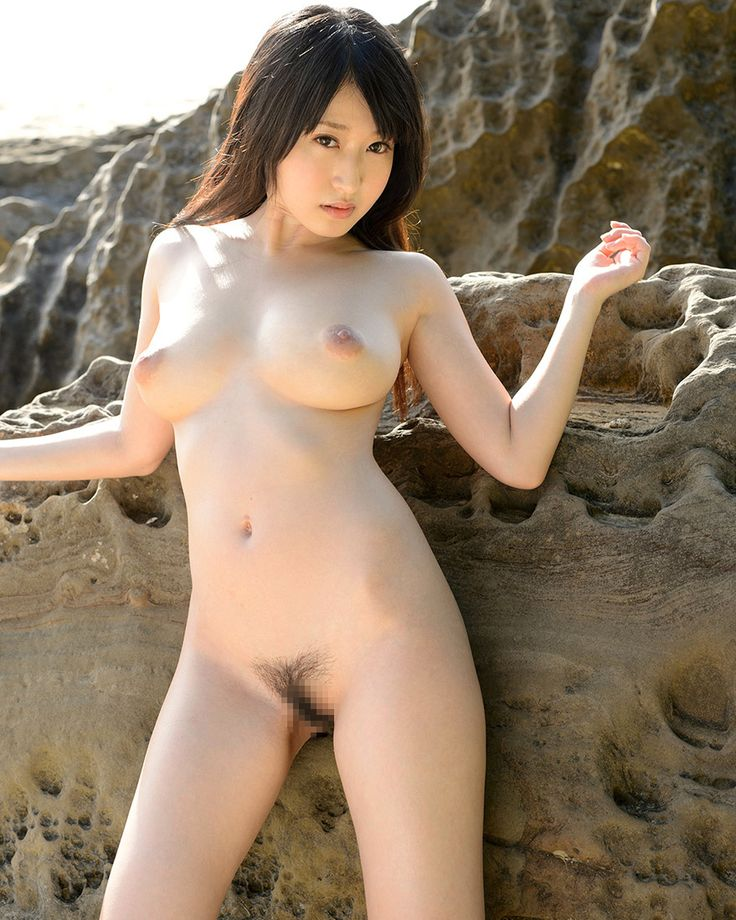 Japanese women nude photos