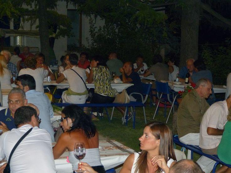 #tenutaneri www.tenutaneri.com #romagna