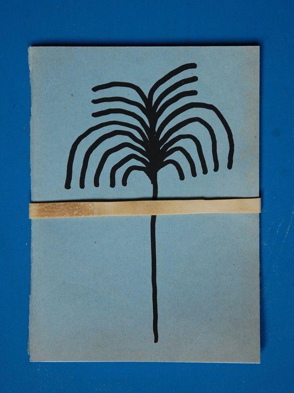 Blue Palm. Xk #kellywearstler #gold #CeruleanForm #flower #naturally timeless