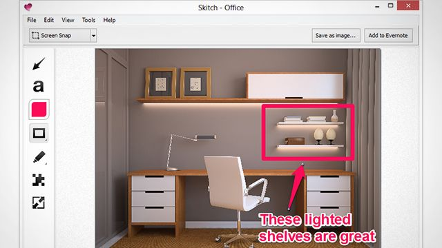 Skitch, Our Favorite Screenshot and Annotation Tool, Comes to WindowsSkitch Screenshot, Handy Dandy, Favorite Screenshot, Annotating Tools