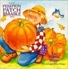 Such a cute idea for a 'christian' pumpkin carving devotional!!