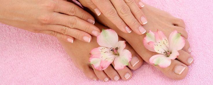 Je nagels, haren en huid weerspiegelen de conditie van je gezondheid. Behandel ze dus van binnenuit met je voeding. Lees hier wat ze nodig hebben.