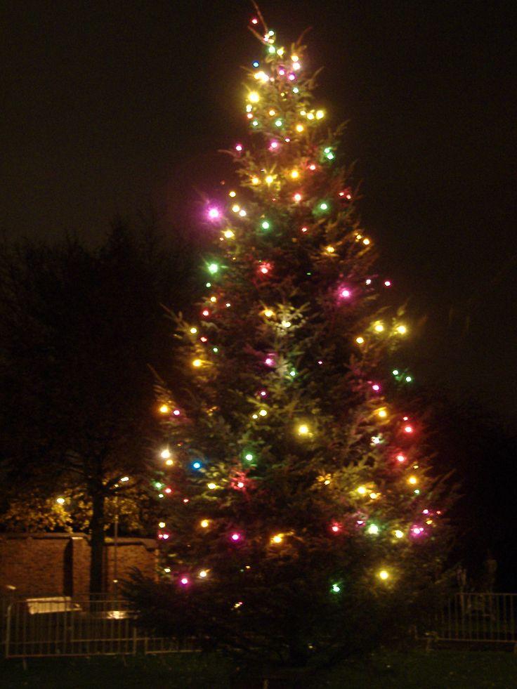 Święta Bożego Narodzenia to najpiękniejszy czas roku - zadbajmy, by był jeszcze piękniejszy - http://kinac.com.pl/?p=18