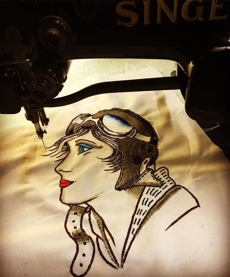 刺繍パターン考えながら 仕上がってきた! いい感じ(^。^) #tatoo #tatoogirl #tatoogirls #tatoolife #tatoomodel #tatoodesign #tatooart #tatooflash #embroidery #vintage #タトゥー #タトゥーアート #タトゥーデザイン #タトゥーフラッシュ #タトゥー #刺繍 #刺繍初心者 #刺繍アート #刺繍生活 #刺繍ミシン #刺繍部 #刺繍#usn #usnavy #usaf #usarmy #usa #ww2 #veitnamwar #handmade