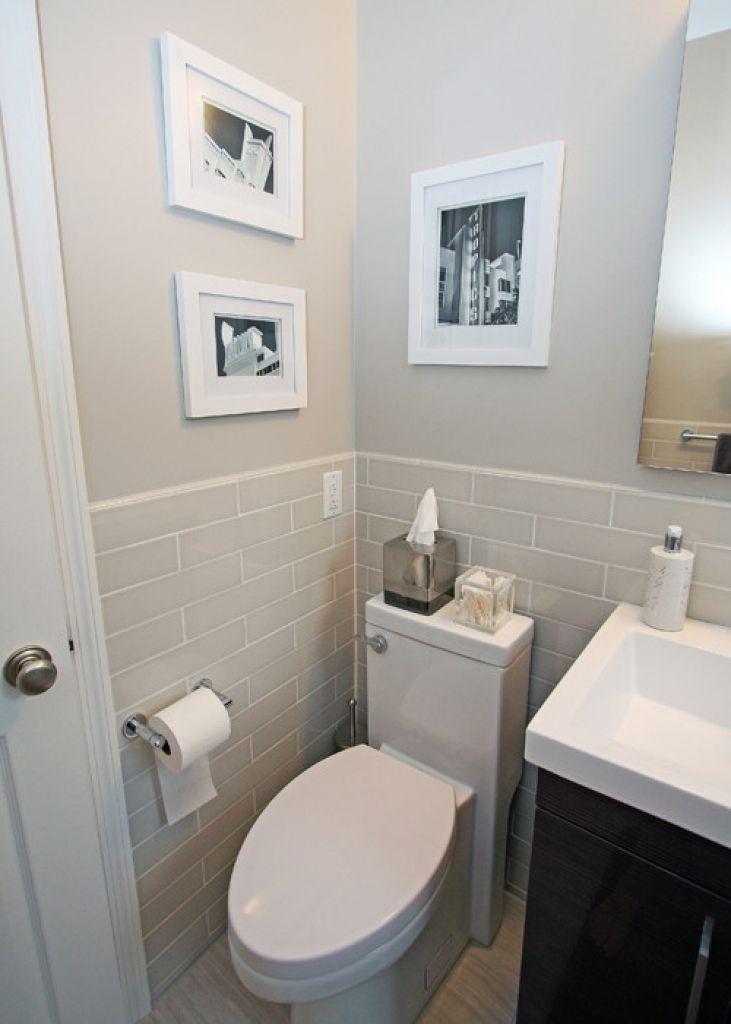Beste Farbe Für Ein Kleines Badezimmer Ohne Fenster #Badezimmer - farbe fürs badezimmer
