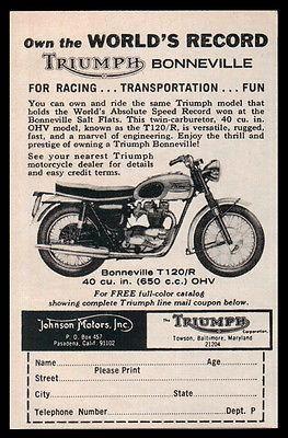 25 best triumphs images on pinterest | triumph motorcycles