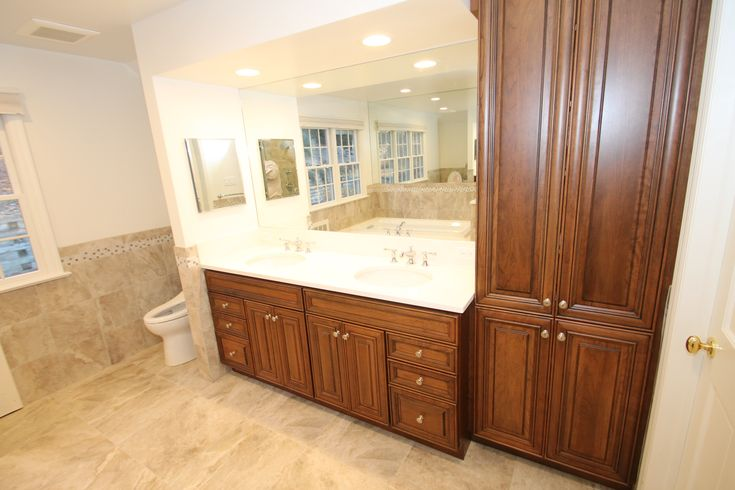 49 best bathrooms by nj kitchens and baths images on for Bathroom remodel nj