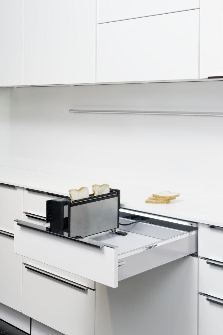 1000 id es sur le th me cuisine nolte sur pinterest for Avis cuisine nolte