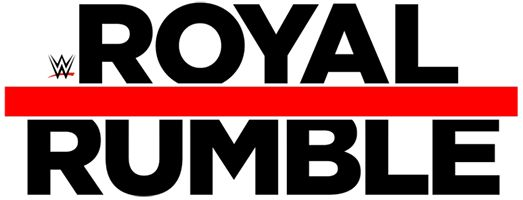 Royal Rumble 2018 Match Predictions: ​We have just 1 match confirmed so far (besides the Rumble matches). What else do you… #RoyalRumble
