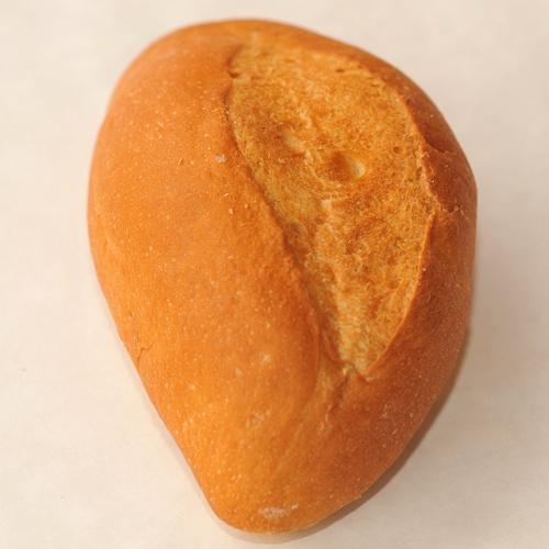 Bolillos/torta bread