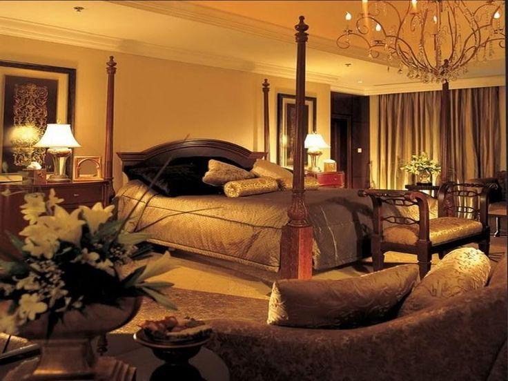 bedroom elegant master decorating tips for bedroom with 21 elegant master bedroom designs decorating ideas