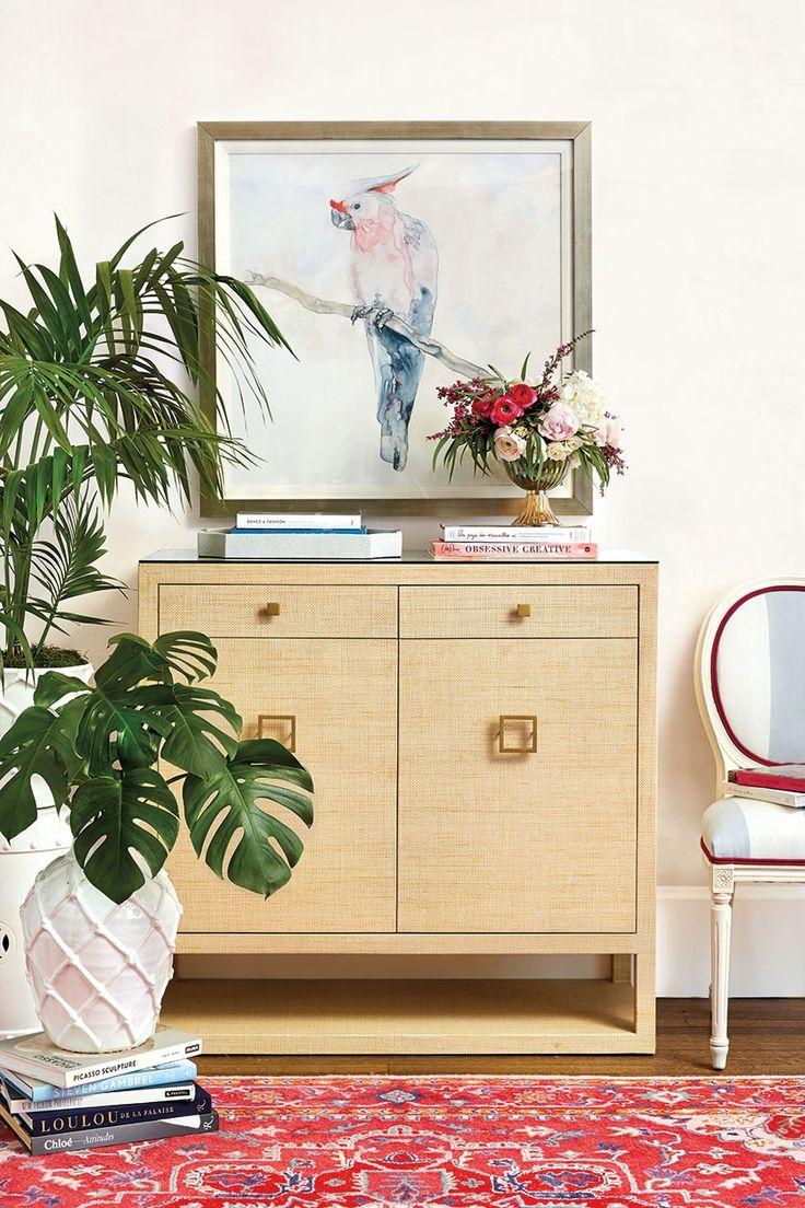 367 best dining room images on pinterest ballard designs dining spring 2017 inspiration vice presidentballard designsmodern