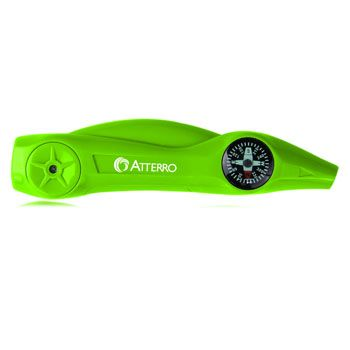 Investing your advertising budget in high quality products like the Car Shaped Digital Tire Gauge With LED Flashlight which can be used for measure the pressure of tires, using in dark and featuring car shape, compact construction, tire pressure gauge, 3 LED flashlight, digital LCD tire manometry, built-in compass. More Info: http://avonpromo.com/shaped-digital-tire-gauge-with-flashlight-p-9688.html