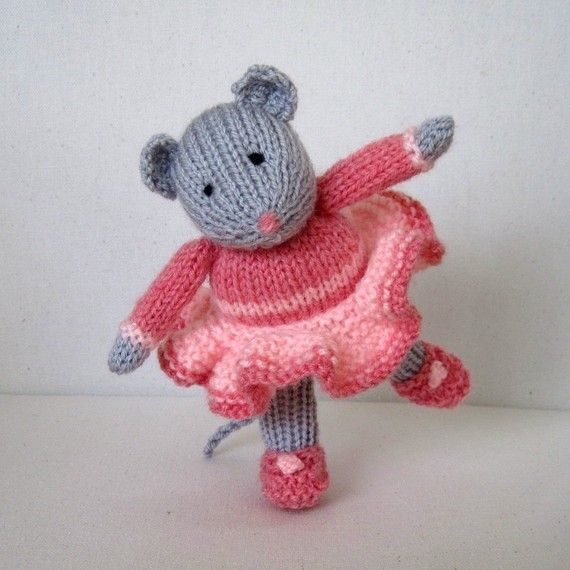 1178 best images about Knitted Toys on Pinterest Free ...