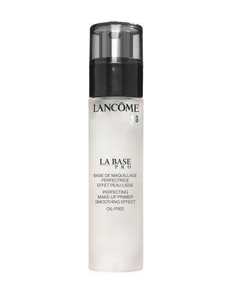 La+Base+Pro+Perfecting+Makeup+Primer+by+Lancome+at+Neiman+Marcus.