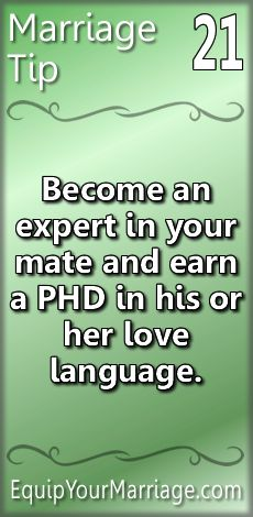 dr phil quotes on relationships