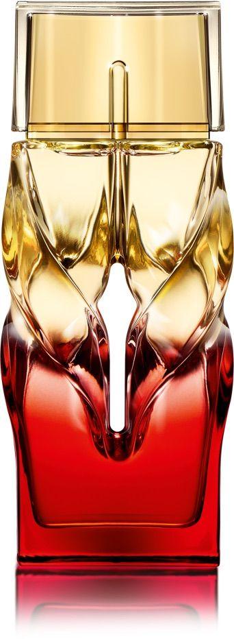 Trouble in Heaven Fragrances - Christian Louboutin Online Boutique