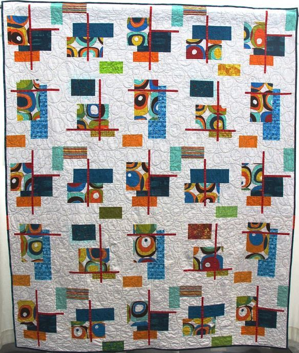 17 images about elizabeth hartman quilts on pinterest