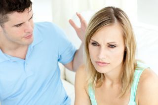 Passives, aggressives online-dating