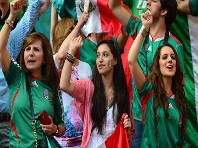 Prediksi Skor Bola Meksiko vs Panama Gold Cup 2015, Prediksi Skor Bola Meksiko vs Panama Gold Cup 2015. Pertandingan Gold Cup telah dimulai, untuk menguji penampilan timnas masing-masing Negara Pada pertandingan 23 Juli 2015 kali ini Meksiko akan menghadapi Panama hari Kamis tanggal 23 Juli 2015 pada pukul 08.00 WIB dan akan disiarkan secara langsung oleh Orange TV.