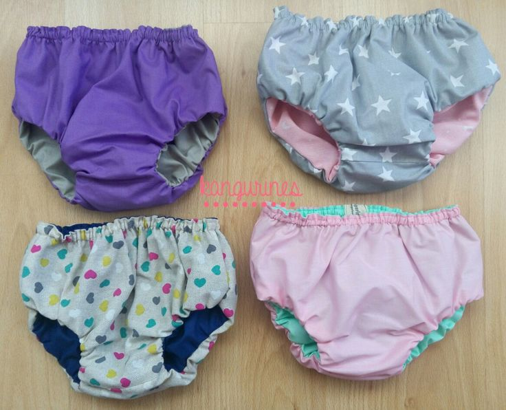 Alegría, alegría!! Hay algo más molón que estos #culottes reversibles para vuestros bebés?? 😍😍 Me encantan vuestras combinaciones, no deja de sorprenderme el resultado final 💜💜 Ya sabéis que podéis configurarlos con las telas que más os gusten 👉 http://kangurines.com/catalogo/cubrepanales/ 👈 Tallas disponibles desde 0-3 a 12-24 meses 😉👍  #kangurines #modabebe #bebealamoda #bebemolon #muymolon #culotte #culottereversible #cubrepañal #braguita #hanmade