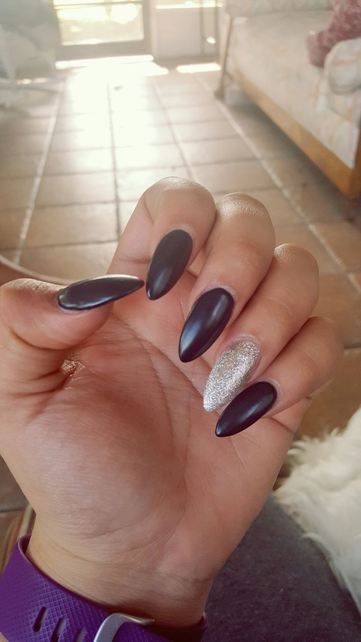 15 best my acrylic nail obsession images on Pinterest | Acrylic nail ...
