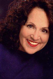 Carol Ann Susi Picture Howard's Mom's voice.2/2/52 11/11/14 age 62.