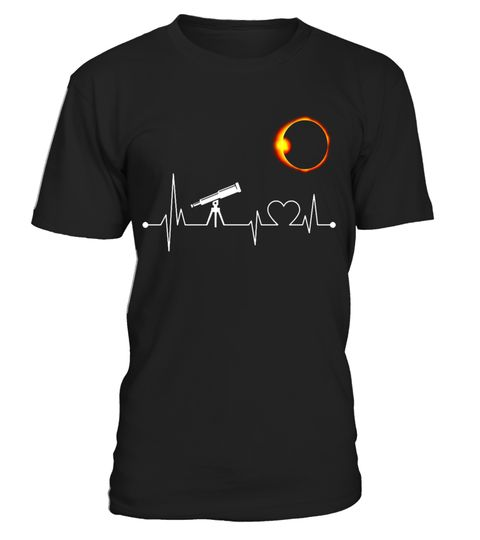 "# Total Solar Eclipse Summer August 21st 2017 T Shirt .  Special Offer, not available in shops      Comes in a variety of styles and colours      Buy yours now before it is too late!      Secured payment via Visa / Mastercard / Amex / PayPal      How to place an order            Choose the model from the drop-down menu      Click on ""Buy it now""      Choose the size and the quantity      Add your delivery address and bank details      And that's it!      Tags: Eclipse events held in Oregon…"