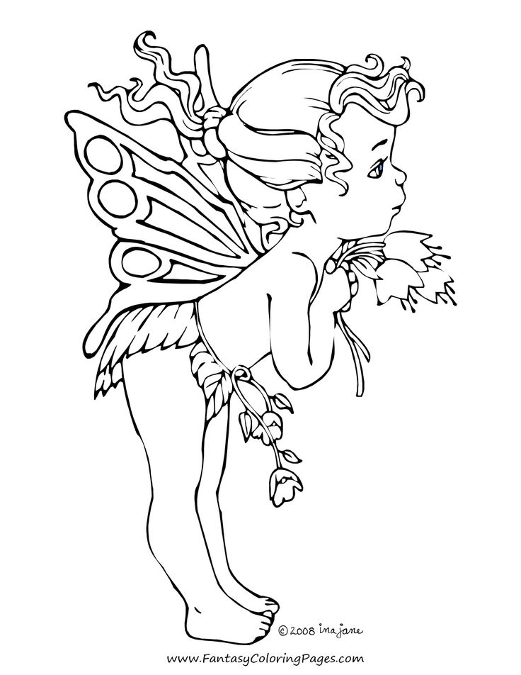 free-lil-fairy-coloring-pages-buttercup.jpg (1275×1650)