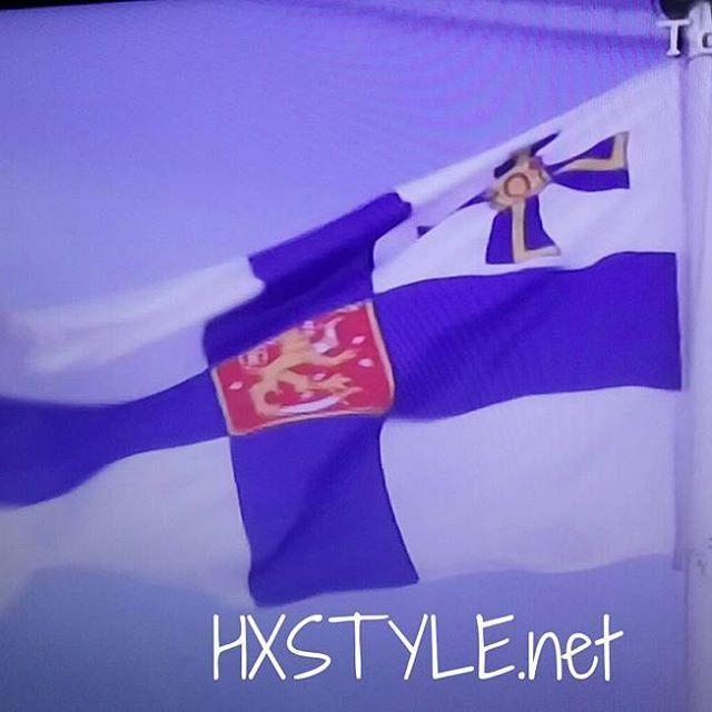 SUOMI, FINLAND. KOTIMAA...Ainutlaatuinen LUONTO, ELÄIMET&Tuhansien järvien maa. BLOGISSA 22.5.2017 Ulos Luontoon, Kevät seuranta... SUOMI 100. Ihana ja Ainutlaatuinen Kotimaa Suomi. TYKKÄÄN, Viihdyn&ARVOSTAN. Minun ELÄMÄNTAPA, SUOJELE Ympäristöä&Eläimiä ❤ SUOSITTELEN Lämpimästi. Nähdään... HYMY @suomifinland100 #suomi #kotimaa #luonto #eläimet #yle #tv #elokuvat  #live #järvet #suojele #meri #arvosta #blogi #elämäntapa #elämä ❤⏰