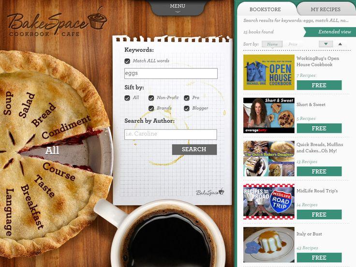 12 best Cookbook Fundraiser images on Pinterest