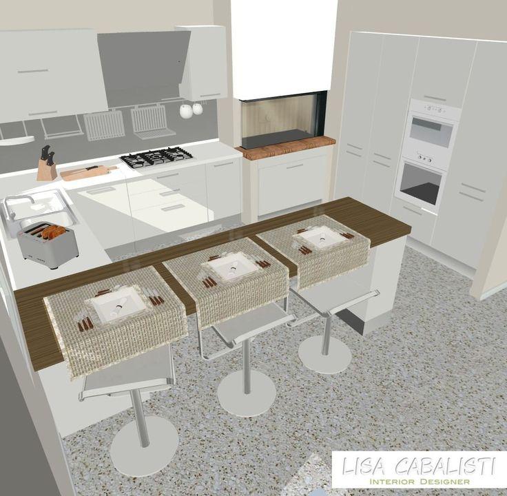 Progetto Cucina - Picture gallery
