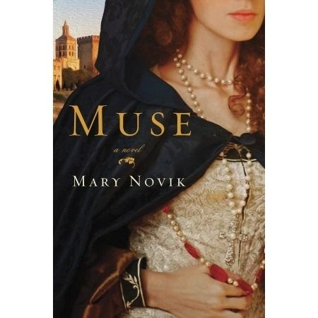 Richly engaging historical adventure in the vein of The Winter Palace and The Malice of Fortune.Muse is the story of the charismatic wom...