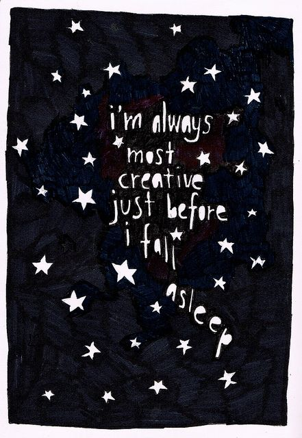 Oh my goodness ... SO true!: Thoughts, Before I Fall, Fall Asleep, Night Night, Truths, Night Owl, So True, Inspiration Quotes, Creative Quotes