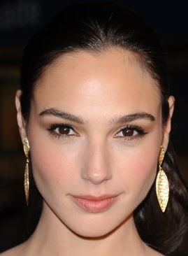 Gal Gadot Portate Google Search The Perfect Female